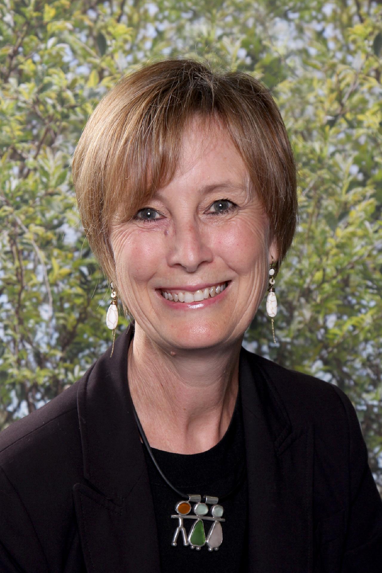 Leanne Prior